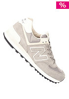 NEW BALANCE Running 574 grey