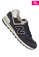 NEW BALANCE Running 574 navy