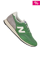 NEW BALANCE Running 620 green