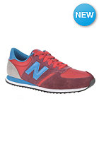 NEW BALANCE U420 srb red