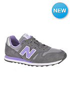 NEW BALANCE Womens W373 sgr grey