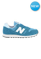 NEW BALANCE Womens WL373 smb blue