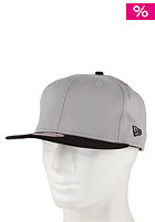NEW ERA 2 Tone gray/black