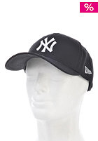 NEW ERA 39 Thirty League Basic New York Yankees Fitted Cap black/white