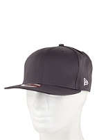 NEW ERA Basic 950 Snapback Cap graphite