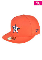 NEW ERA Basic Team Coop Houston Astros Cap team