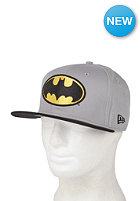 NEW ERA Batman Team Hero Cap gry/blu