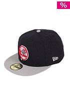 NEW ERA Baycik ALT NY Yankees Cap team colour