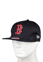 NEW ERA Boston Red Sox 950 Cap team