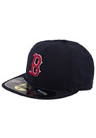NEW ERA Boston Red Sox AC Perf Cap game