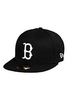 NEW ERA Boston Red Sox MLB Basic black/white