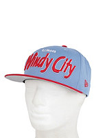 NEW ERA Byword 9Fifty Cap windy city