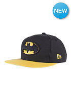 NEW ERA Canvafade Batman OTC black