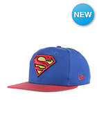 NEW ERA Canvafade Batman OTC multicolors