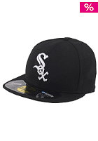 NEW ERA Chicago White Sox AC Perf game