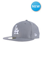 NEW ERA De League Basi Los Angeles Dodgers storm grey/white