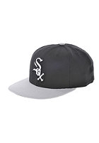 NEW ERA Diamon dEra Chicago White Sox Black