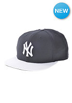 NEW ERA Diamond Era New York Yankees Home Blue