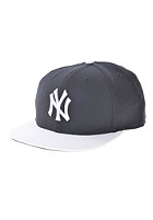 NEW ERA Diamond Era Ney York Yankees Home original team colour