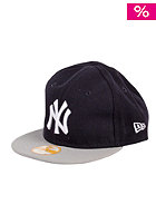 NEW ERA EMEA My First 9fifty new york yankees team