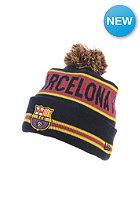 NEW ERA Euroleague Jake FC Barcelona Beanie blue