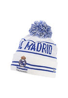 NEW ERA Euroleague Jake Real Madrid Cap blue