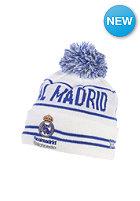 NEW ERA Euroleague Jake Real Madrid Cap blue