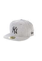 NEW ERA Flip Up Tropic New York Yankees Fitted Cap black