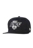 NEW ERA GITD 9Fifty LA Kings Snapback Cap black