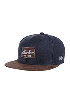 NEW ERA Heather Suede multicolor