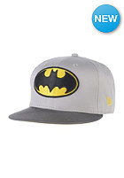 NEW ERA Hero Pop Batman Snapback Cap black