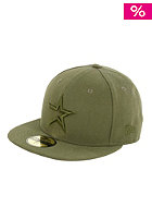 NEW ERA Houston Astros Tonal Cap rifle