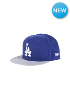NEW ERA Jr My First 950 Los Angeles Dodgers OTC blue