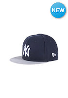 NEW ERA Jr My First 950 New York Yankees OTC blue