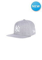 NEW ERA Kids MLB Basic Ney York Yankees grey/white