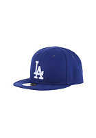 NEW ERA Kids My 1st 5950 Los Angeles Dodgers otc/original team color