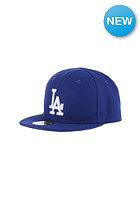 NEW ERA Kids My 1st 5950 Los Angeles Dodgers otc/original team color