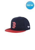 NEW ERA Kids My 1st 950 Boston Red Sox otc/original team color