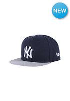 NEW ERA Kids My 1st 950 New York Yankees otc/original team color