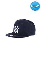 NEW ERA Kids My 1st5950 New York Yankees otc/original team color