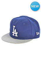 NEW ERA Kids My First 9Fifty Los Angeles Dodgers Team Infant Snapback Cap team color