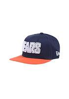 NEW ERA Kids Off Mark Chicago Bears otc/original team color