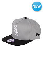 NEW ERA Ksai'D Snap Reverse Chicago White Sox Cap team