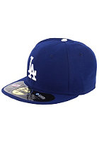 NEW ERA LA Dodgers AC Perf Cap game