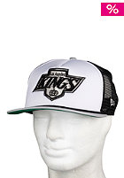 NEW ERA LA Kings Phoem Snap Cap team