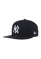 NEW ERA League Bas 950 New York Yankees black/white