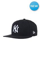 NEW ERA League Bas 950 New York Yankees black/white
