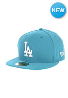 NEW ERA League Basic LA Dodgers TTW Fitted Cap multicolors