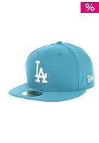 NEW ERA League Basic LA Dodgers TTW Fitted Cap multicolors