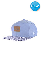 NEW ERA Liberty 950 Xblxpt blue